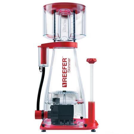 Red Sea Reefer odpěňovač RSK-900