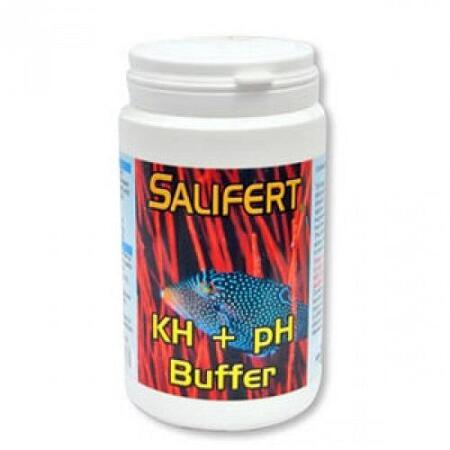 Salifert KH a PH Buffer 250 ml
