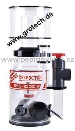 Odpěňovač SSS-1000 ReefOctopus