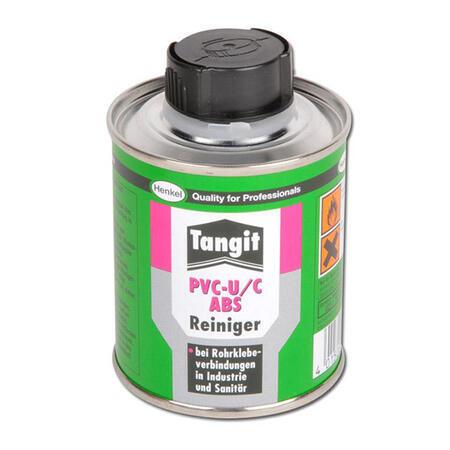 Odmašťovač pro lepení PVC Tangit 125 ml