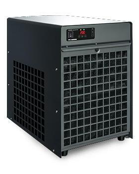 TECO TK 6000 chladící  jednotka