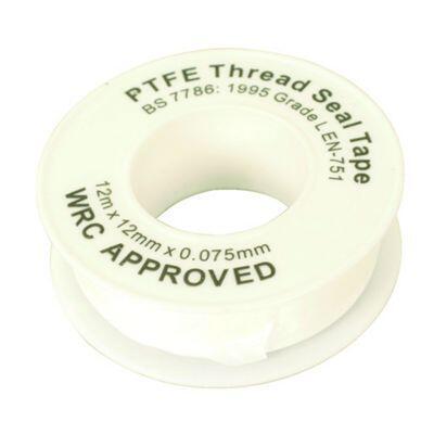 Teflonová páska
