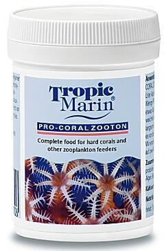 Tropic Marin PRO-CORAL, ZOOTON 100 ml
