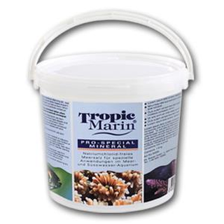 Tropic Marin Pro-special mineral 4550 g