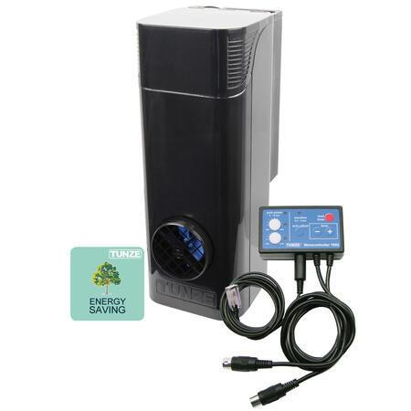 Tunze Comline® Wavebox 6214 s řídící jednotkou