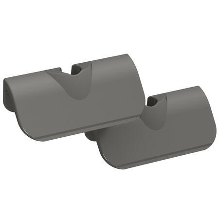Tunze Plastové čepele 45 mm, 2 kusy (0220.156) pro Care Magnet