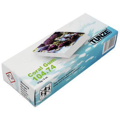 Lepidlo Tunze CoralGum 0104.740 - 112 g