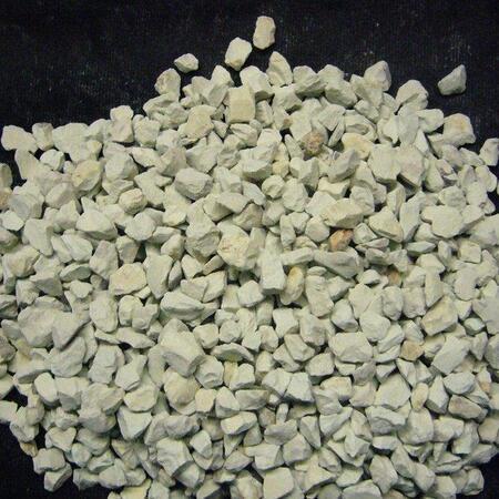 Zeolit štěrk 5 -10 mm kbelík 5 kg