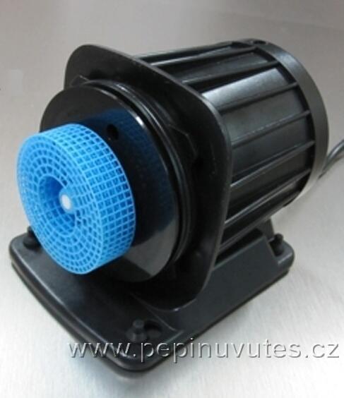 Čerpadlo pro odpěňovače ATI Power cone iS Jebao ATI DCT 4000 - 1