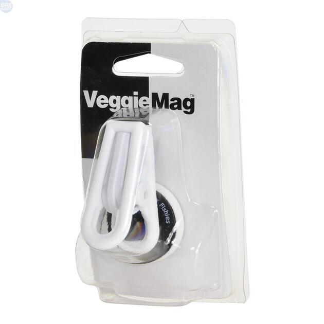 VeggieMag -magnetický klip na Nori řasu - 1