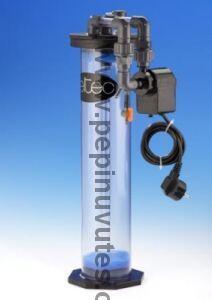 Calcium reaktor DELTEC PF 509
