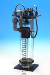 Calcium reaktor DELTEC PF 501