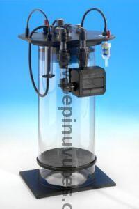 Calcium reaktor DELTEC PF 601S
