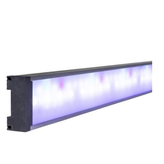 Giesemann PULZAR LED G-3 70 W 895 mm WIFI - 1