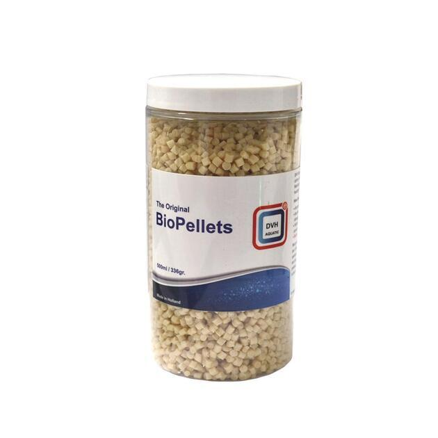 NP- BioPellets 500 ml