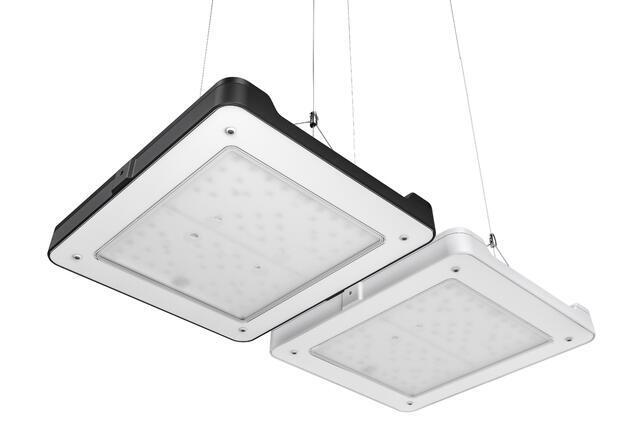 Philips CoralCare LED Gen2 bílé - 1