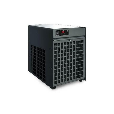 TECO TK 3000 chladící jednotka
