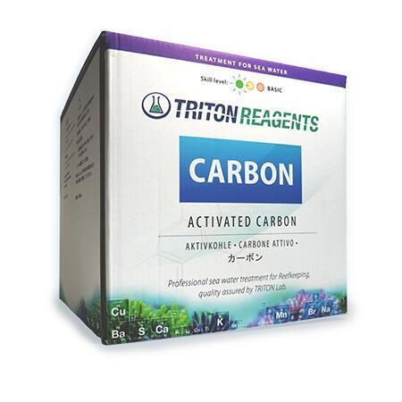 TRITON CARBON 1 Litr