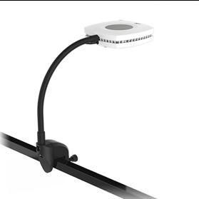 AI Flex bracket - držák pro AI PRIME, černá 46cm