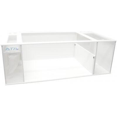 ATB BioBox kompaktní filtr Medium Size