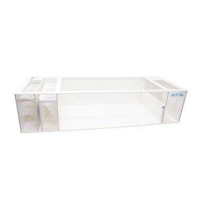 ATB BioBox kompaktní filtr Super Size