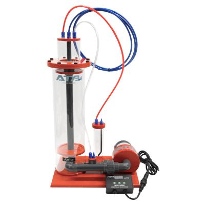 ATB Calcium Reactor Small size pro akvária 600 - 1200 L