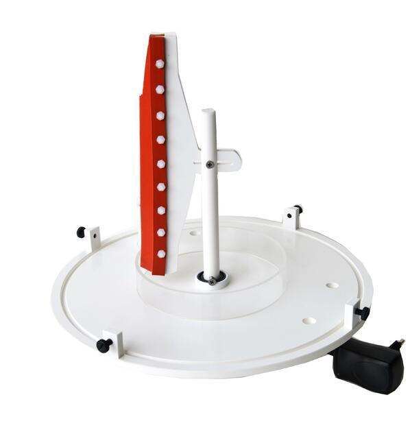ATB Automatické čištění hlavy pro Small, Medium, Normal, Normal Deluxe, E200 - 1