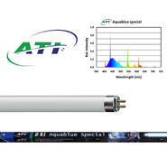 Zářivka T5 - ATI AQUABLUE special 80W ( 1449mm ) - 1/3