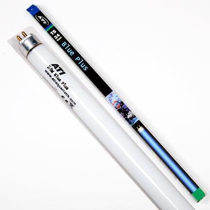 Zářivka T5 - ATI Blue plus 54W ( 1149mm ) - 1