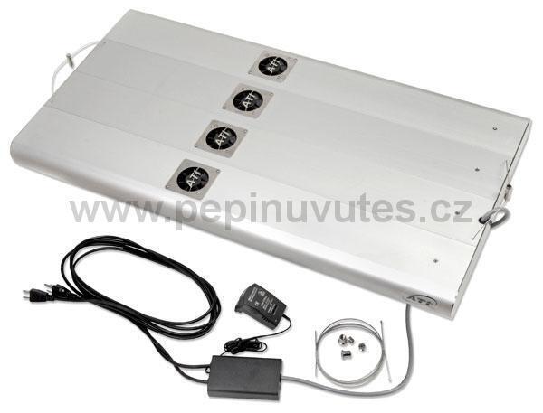 ATI Powermodule se stmívacím počítačem 4 x T5