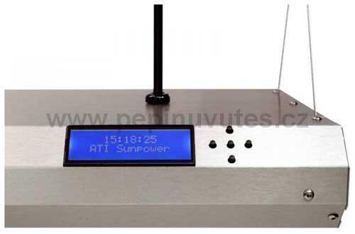 ATI SUN Power se stmívacím počítačem 4 x T5 - 1