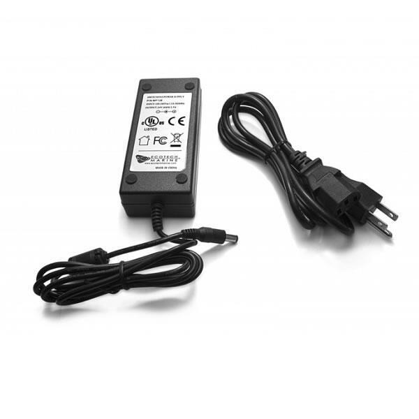 EcoTech Power supply - náhradní zdroj pro MP 10