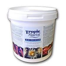 Tropic Marin Bio-calcium 5 kg