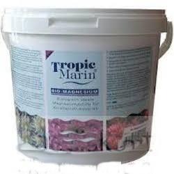 Tropic Marin Bio-magnesium 5000 g