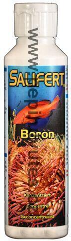 Salifert Reef Boron
