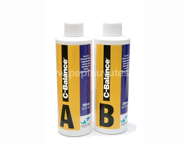 C-Balance 250 ml