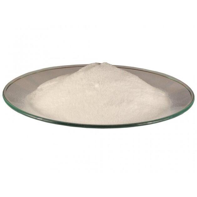 Chlorid vápenatý dihydrát práškový 1 000 g CaCl2x2H2O