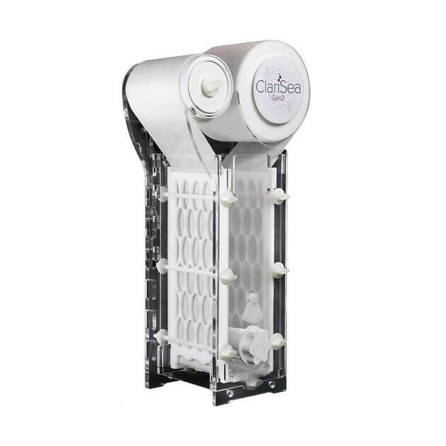 ClariSea SK-3000 Automatic - 1