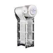 ClariSea SK-3000 Automatic - 1/4