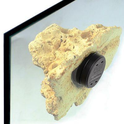 Tunze Coral Rack nano 0104.800 - 1