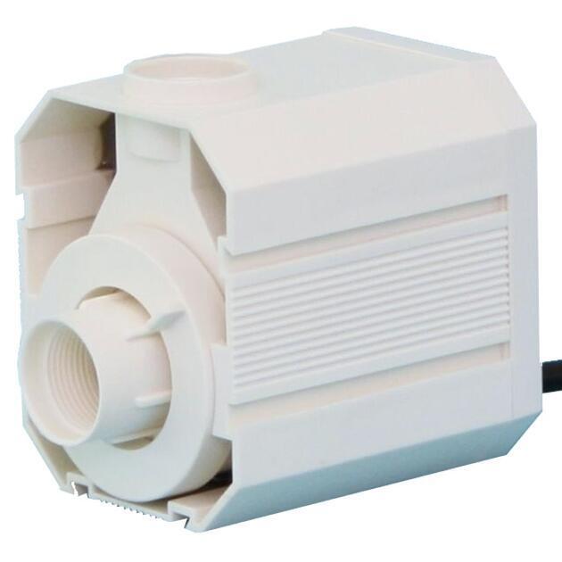 Deltec DCS 800 čerpadlo odpěňovače AC 230 V