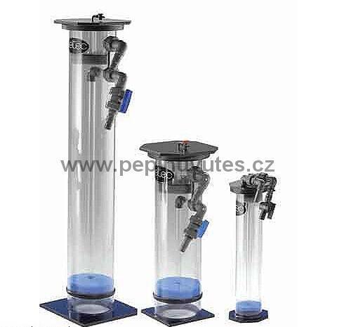 Fluidní filtr Deltec FR 1016 - 1
