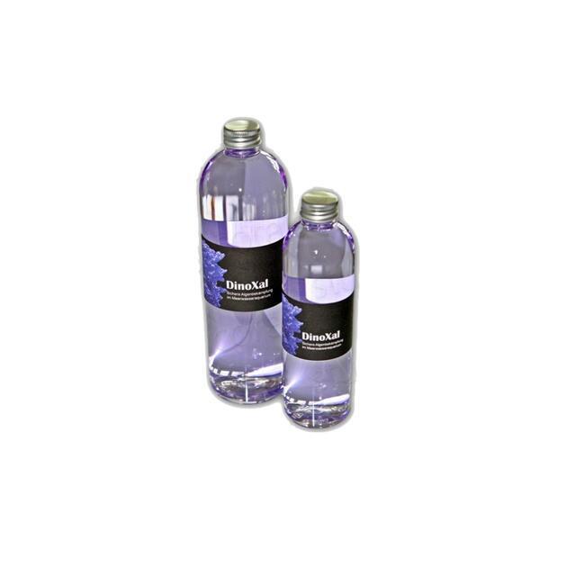 QFI DinoXal Algae EX 500ml