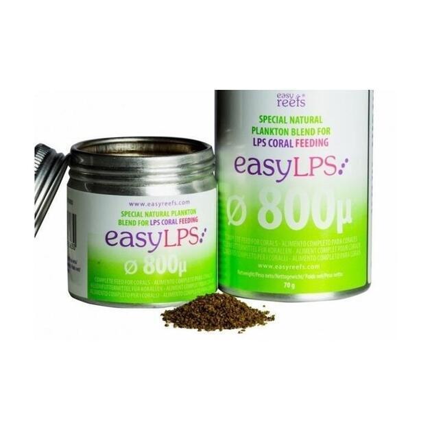 Easy Reefs easyLPS 70 g