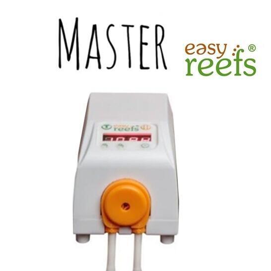 Dávkovací čerpadlo Easyfeeder Master - 1
