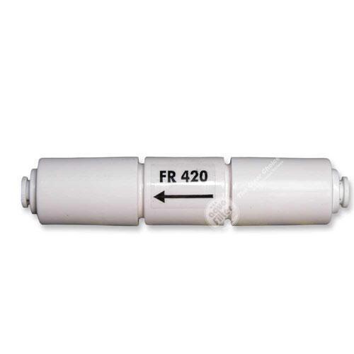 Restriktor FR-420JG