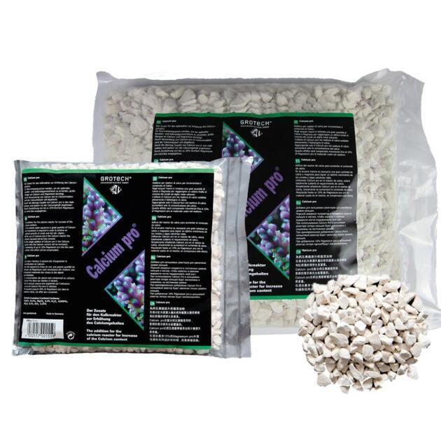 Grotech Calcium Pro