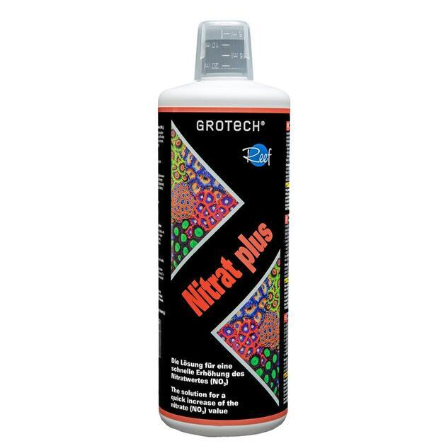 Grotech Nitrat plus 500 ml