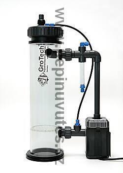 Calciumreaktor Grotech HCR 150