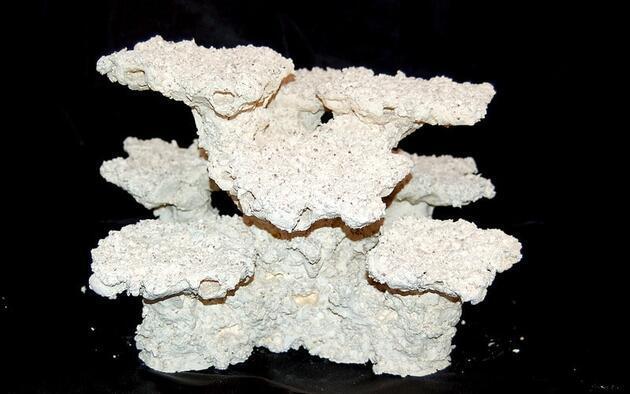 Keramický útes pilíř M dvojitý - 1